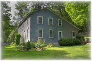 Sandy_Brook_Saltbox