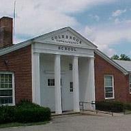 Colebrook School