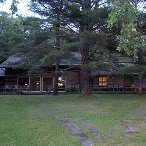 Doolittle Camp