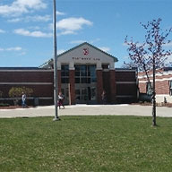 Regional 7 High School