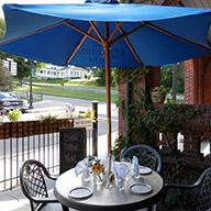 Wood Creek Bar & Grill